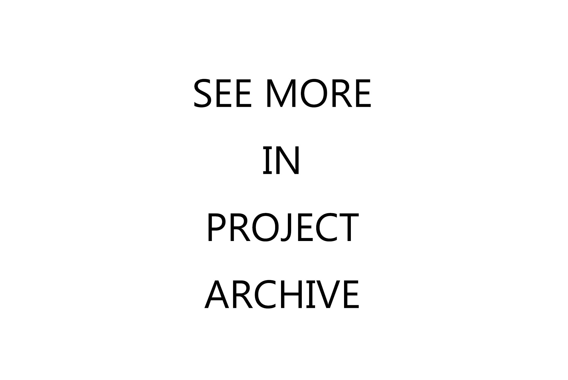 Architecture & Engineering Archive