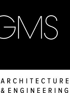 Studio Associato GMS