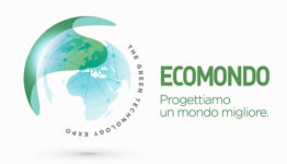 "ECOMONDO 2019 – Roundtable on ""PUBLIC LIGHTING AND INTELLIGENT SERVICES"""